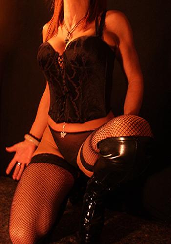 Denise - Bild 6