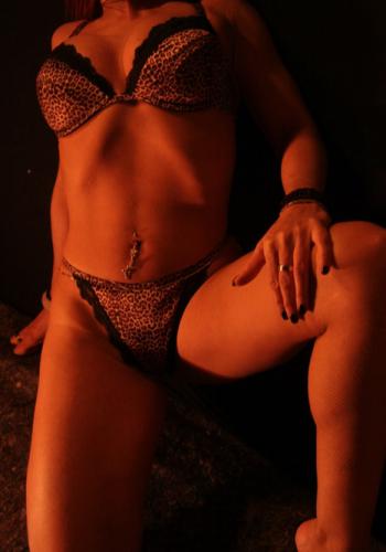 Denise - Bild 2